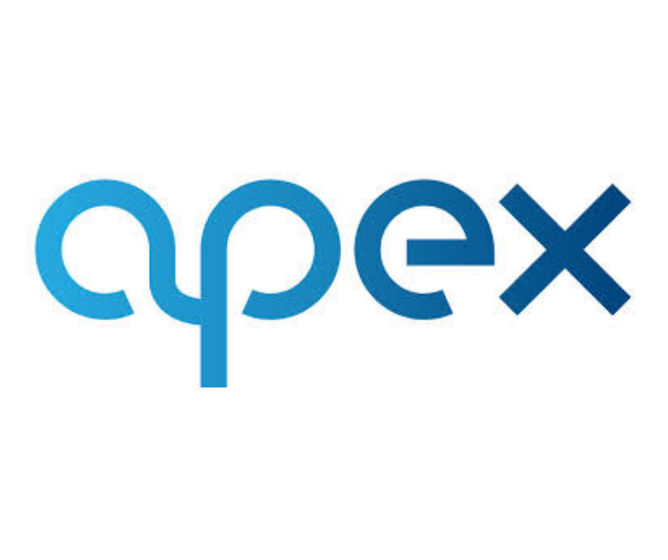 Apex Networks Case Study for Morgan Jones Recruitment
