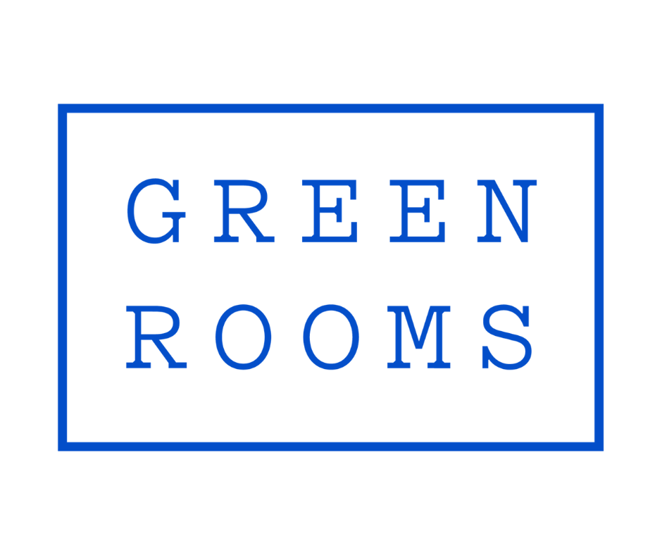 Green Rooms Case Study for Morgan Jones Recruitment