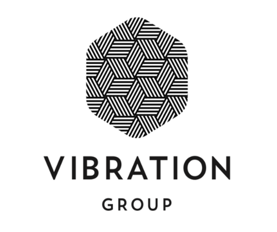 Vibration Group Case Study for Morgan Jones Recruitment
