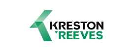 Kreston Reeves logo
