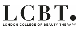 London College of Beauty Therapy logo