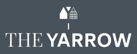 The Yarrow Hotel logo